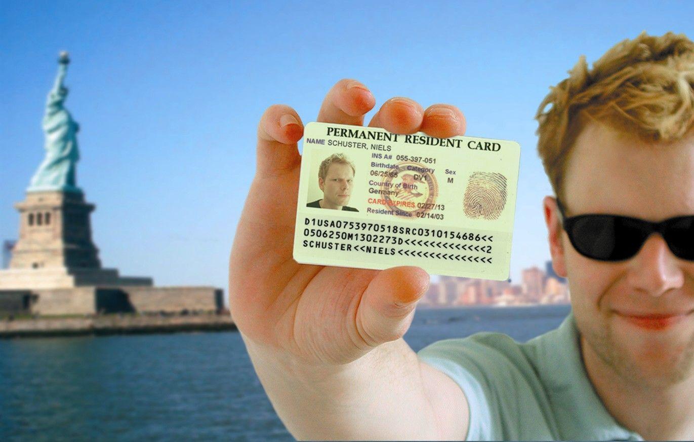 Покупка квартиры в испании и гражданство