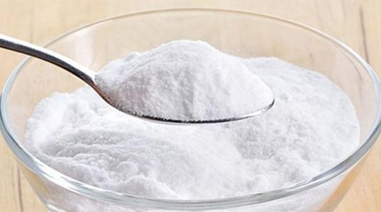 похудеть с помощью соды пищевой рецепт нью-йорк