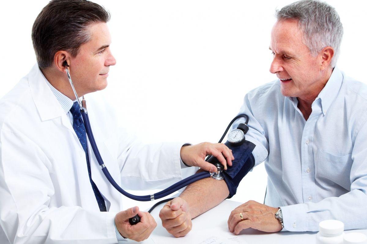 Атеросклероз как фактор риска инсульта: взаимосвязь ...
