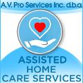 rusrek.com: Home Health Aides Рё Personal Care Aides - (718) 530-0053
