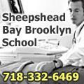 rusrek.com: Sheepshead Bay Brooklyn school