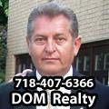 rusrek.com: Dom realty
