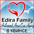 rusrek.com: Edira Family Home Care - (718) 830-6211
