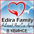 rusrek.com: Edira Family Home Care - (718) 830-6211
