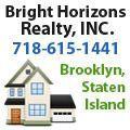 rusrek.com: Bright Horizons Realty