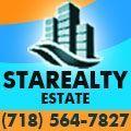 rusrek.com: Starealty - 718 564-7827\n1139-74