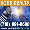 rusrek.com: Korr