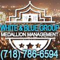 rusrek.com: Medallions wanted! - (718) 786-6594