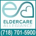 rusrek.com: ELDERCARE ALLEGIANCE - 1363-112 - (718) 701-5900