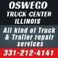 rusrek.com: Oswego (331) 212-4141