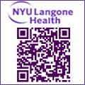 rusrek.com: 1458-106 NYU Langone Health QR