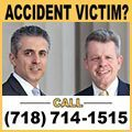 rusrek.com: Accident Victim 718 714-1515