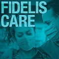 rusrek.com: 1468-11 Fidelis Care 1-888-343-3547