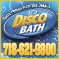 rusrek.com: Disco Bath (718) 621-9800