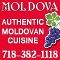 rusrek.com: 981 Moldova 718-382-1118