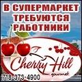 rusrek.com: 1464-70 Cherry Hill  (718) 616-1900