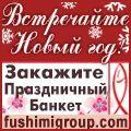 rusrek.com: Fushimi 2019