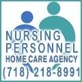 rusrek.com: 1461-02 Nursing Personnel (718) 218-8991