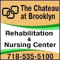 rusrek.com: 1467-50 The Chateau at Brooklyn Rehabilitation & Nursing Center (718) 535-5100
