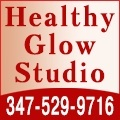 rusrek.com: 1458-11 Healty Glow Studio 347-529-9716