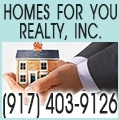 rusrek.com: Homes for you - 1350-108 - (917) 403-9126
