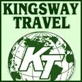 rusrek.com: Kingsway Travel - 483-211