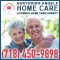 rusrek.com: Nurturing Angels - 1398-44 - (718) 450-9898