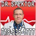 rusrek.com:  Spektor Medical Foundation (718) 336-1777