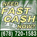 rusrek.com: Need fast cash now (678) 720-1583