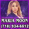 rusrek.com: MARIA MOON  (718) 934-6512