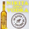 rusrek.com: 1433-68 Nikita corn vodka