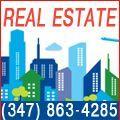 rusrek.com: Сдаются квартиры  (347) 863-4285