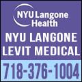 rusrek.com: 1117-101 NYU Langone Health (718) 376-1004