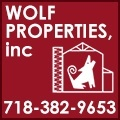 rusrek.com: Wolf Properties Inc