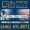 rusrek.com: Gelfand 646 431-8072