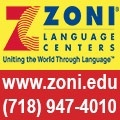rusrek.com: Zoni Language Center 718 947-4010
