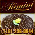 rusrek.com: Rimini