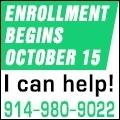 rusrek.com: 1433-32 I can help 914-980-9022
