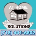 rusrek.com: At Home Solution 1138-76 - 718 964-7482 718 441-6802