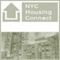 rusrek.com: Доступное жилье в аренду - 1343-127