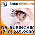 rusrek.com: Smaty Eyecare Dr. Rubinchik (718) 265-9900