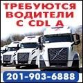 rusrek.com: 1464-03 Z TRANSPORTATION (201) 903-6888