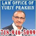 rusrek.com: 578 Prakhin 718 946-5099