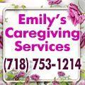 rusrek.com: Emilys 718-753-1214