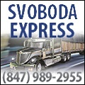 rusrek.com: 1287-50 1442-12 871 Svoboda (847) 989-2955
