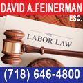 rusrek.com: Защищаем права всех работающих (718) 646-4800