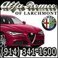 rusrek.com: Alfa Romeo