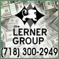 rusrek.com: Lerner (718) 300-2949