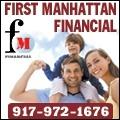 rusrek.com: First Manhattan Financial 1469-53 917-972-1676