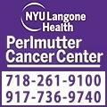 rusrek.com: Perlmutter CancerCenter NYU Langone Health - (718) 261-9100 (917) 736-9740